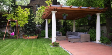 composite-decking-calgary-landscaping-5c4b265c26413