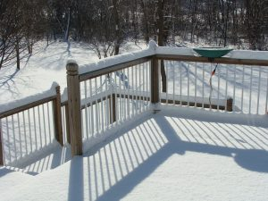 composite-decks-winter-calgary-landscaping-5c5079bb22153