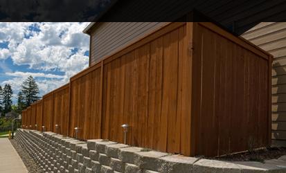 fence-installation-in-calgary-5c4611528ff90