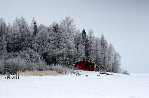 landscaping-calgary-winter-5c3dfb2858e48