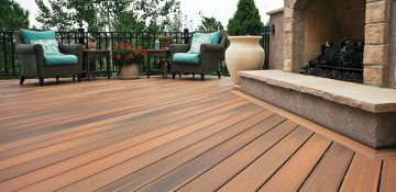 composite-decking-in-calgary-5c780c61643cf