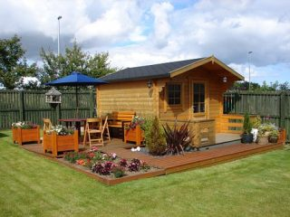 deck-house-calgary-composite-decking-landscaping-calgary-5c6d6dd13cbd6