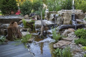landscaping-calgary-water-features-5c65963c95c38