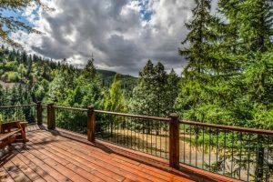 calgary-landscaping-deck-5c7981bd6a366-5c7981da0a953