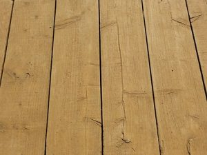 calgary-deck-building-landscape-5cace0bc5f055