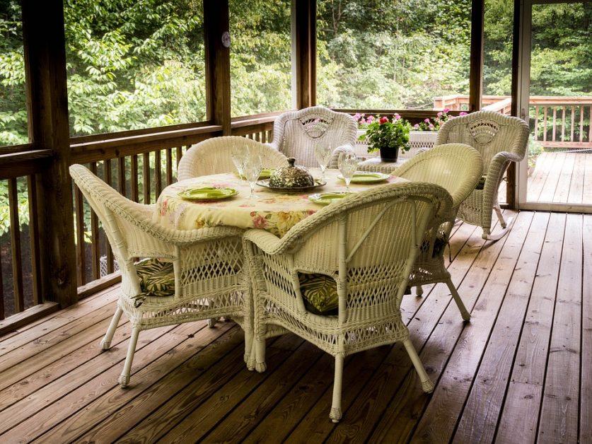 deck-builder-calgary-5cace05f34a72