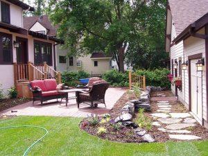 backyard-patio-calgary-5cd98ebd3b200