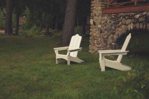 calgary-landscaping-5cd98e70db438