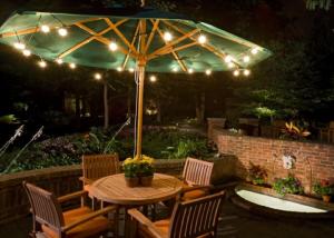 backyard-PARTY-CALGARY-landscaping-5d12256f49f63