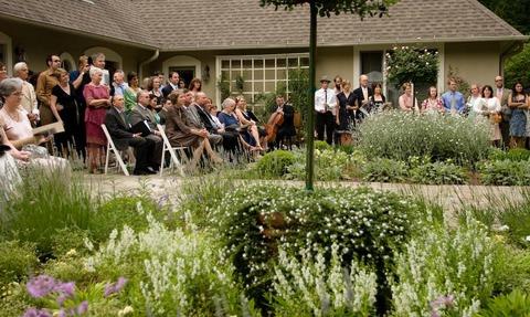 calgary-landscaping-backyard-party-5d12260840d0e
