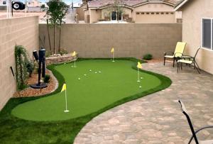 calgary-landscaping-backyard-putting-green-5d12255e8a3bc