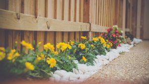 landscaping-trends-calgary-5cfea7972e51d