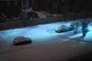 comercial-snow-removal-in-calgary-5d89014179344