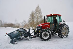 commercial-snow-removal-calgary-
