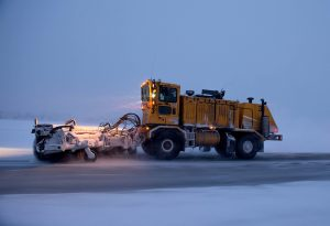 commercial-snow-removal-calgary-5d89006d3478c