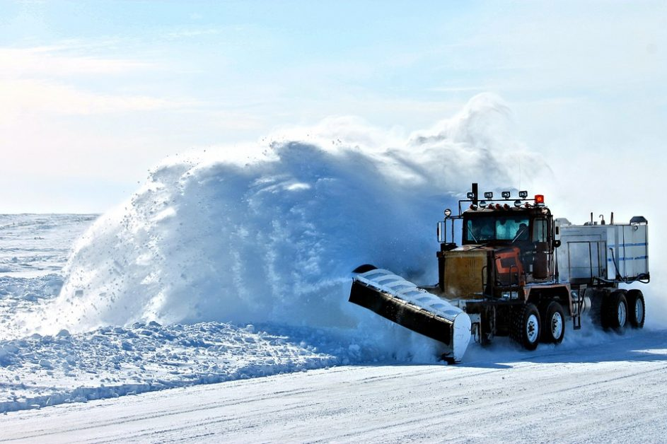 commercial-snow-removal-calgary-5d8900d862dae