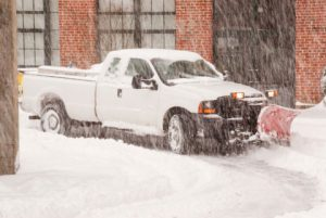 snow-removal-company-commercial-calgary-5dcad91f312de