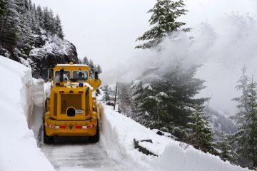 calgary-snow-removal-company-5e27252478011