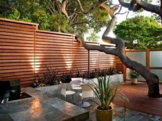 wood-fences-and-decks-calgary-5e553a7e3cca1