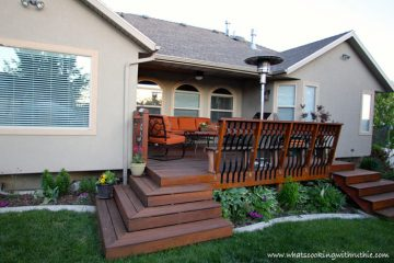 backyard-deck-calgary-landscaping-5e82371e41982