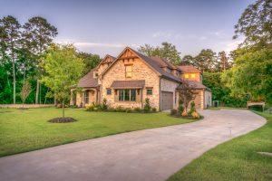 Best-Landscape-Design-Styles-for-Calgary-Homeowners-5ec82e1a6494d