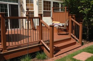 composite-decking-calgary-landscaping-
