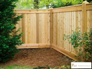 calgary-fence-builders-5ed93f3e94a75