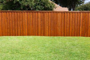 calgary-fence-builders-