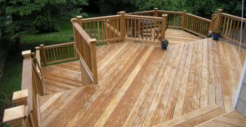 house deck builders calgary