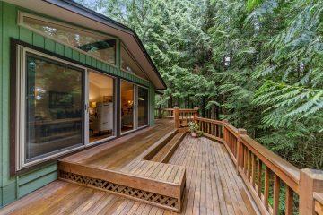 deck building install calgary landscape