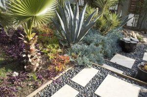 xeriscape-landscaping-calgary-5f0dd45d4b34c