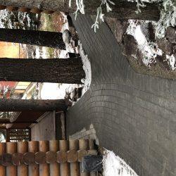 calgary pavers walkway