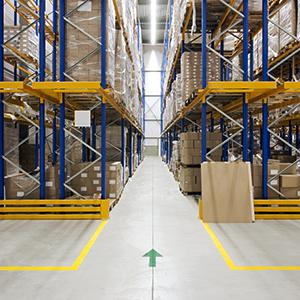 warehousepic