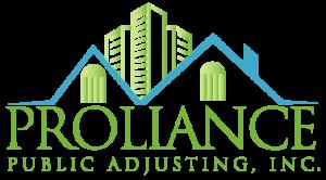 Proliance Public Adjusting, Inc