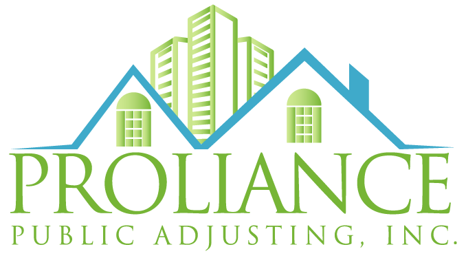 Proliance Public Adjusting, Inc