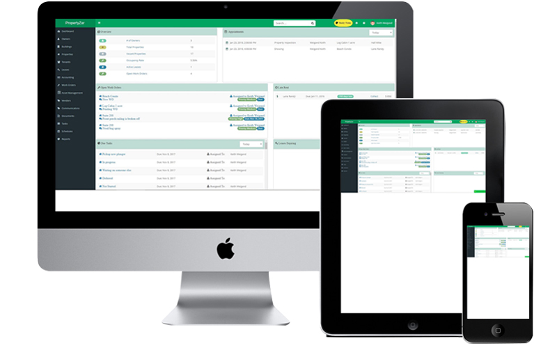 online-lease-management-software