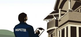 property-inspection