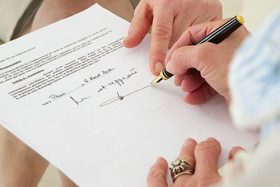 property-rental-agreement