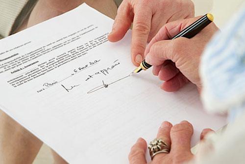 property-rental-agreement