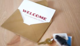 welcome-new-tenants