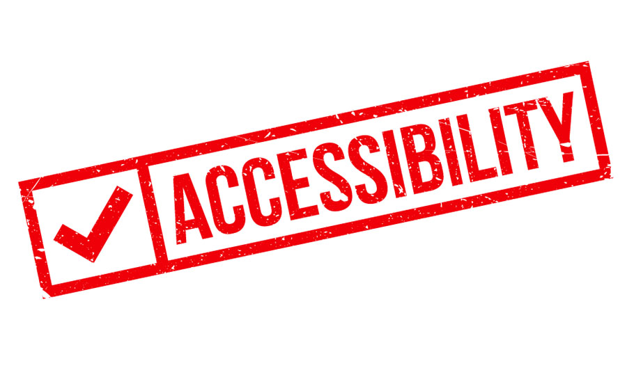accessibility-compliance