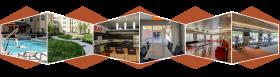 amenities-for-property-rentals