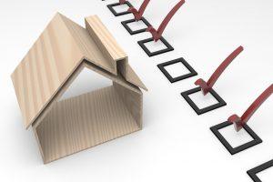 home-inspection-checklist