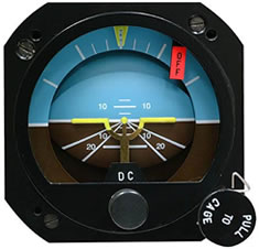 flight-instruments