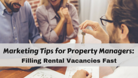 Marketing-Tips-for-Property-Managers