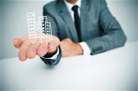 online-property-management-solution