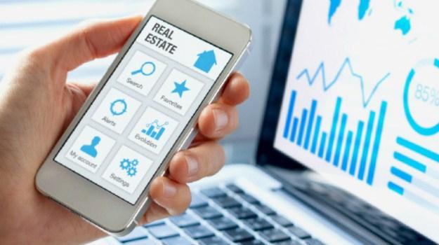 property-management-software