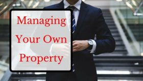 Manage-Your-Own-Property