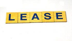 lease-management