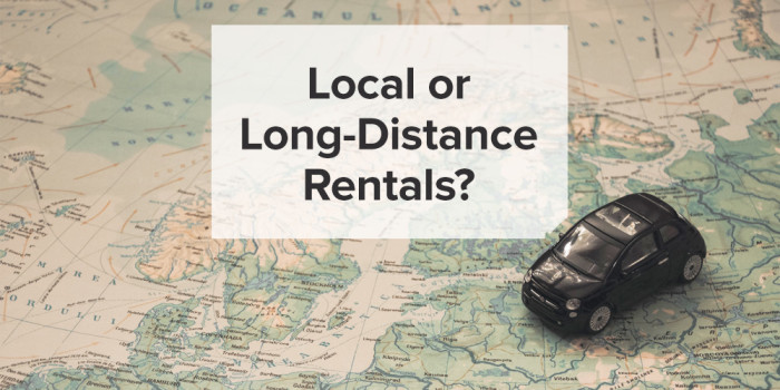local-or-long-distance-rentals